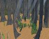 [MEP]MONT FOREST