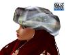 Distinctive Furs Hat 2