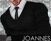 -J- 2014 Sweat with Tie