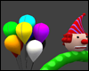 [SS]ClownStage