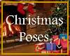 `EC Christmas Poses