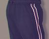 Gucci Pant II