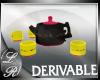 (LR)::DRV::kitchenTool10