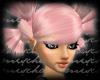 .m. Toshie Pink