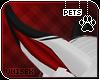 [Pets] Gol | ears v4