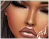 ~f lips-c tanned nude
