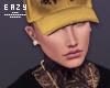 ε Savage Cap [Custom]