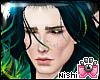 [Nish] Cles Hair M 2