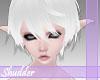 Alois Wonderland