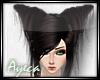 [AYZ]Freya-E