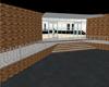 K€ Custom Care Clinic