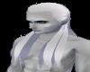 White Iban