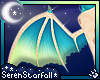 SSf~ Dune   Small Wings
