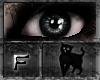 [BC] Victom | Ash F