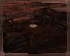 ~OA~ Waiting Area