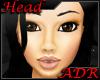 [A.D.R] Annabel Head