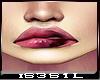 IIS7 < Bruises Lips //