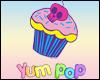 Cupcake Cult