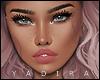Y| Kaylee - Essentials