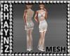 Aerin Mesh V2