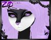 Gothie | Hair V2