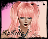! Laci Mousey Pink