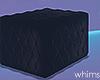 Lumin Cushion