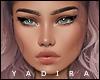 Y| Jaclyn - Debut