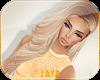 -J- Qaioda Barbie