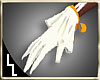 La Novia Gloves