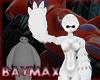 BH6! Baymax Skin ~F~