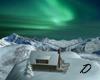 *D* Norway Hideaway