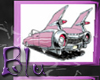Blu - Cadillac Picture