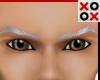 Male Eyebrows v18
