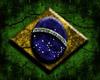 Brazil bastards