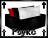 PB Derivable pillow box