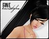 F  Barbie Black