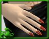 Dainty Nails - Bou Swirl