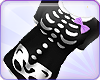 how to use a gifted name change token in imvu