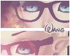 W | Nerd