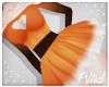 e! Foxy skirt~