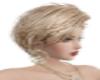 hithlitght blonde 1
