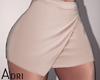 ~A: Skirt RLL