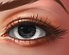 Soulful Eyes