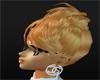 MS Nari Blonde