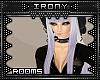M` Shadowless Room 10.