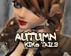 [LyL]Autumn Kiko Tail