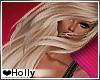H Yilia Honey