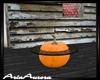 Deriv, Pumpkin Table