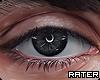 ✘ Moon Eyes. 4